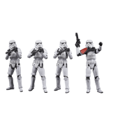 STAR WARS THE VINTAGE COLLECTION 3.75 STORMTROOPER 4-PACK_oop 3