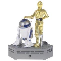 Star-Wars-A-New-Hope-Storytellers-C3PO-and-R2D2-Light-&-Sound-Keepsake-Ornament_3999QXI7335_06