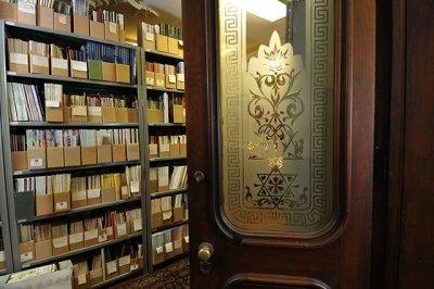 Worldwide Philatelic Auctions Catalog Library