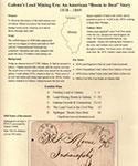 1838-1869Galena