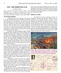 1916–The Third War Year