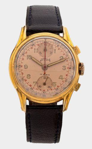 Montres Telda Telda Autres Horlogerie Prix De Loccasion