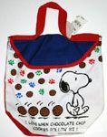 Peanuts & Snoopy Bags & Purses