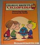 Charlie Brown's 'Cyclopedia 10