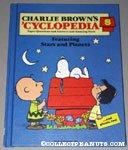Charlie Brown's 'Cyclopedia 8