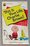 This is Your Life, Charlie Brown!