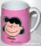 Lucy Mug