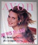 Avon Catalog