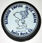 Peanuts & Snoopy General Sports