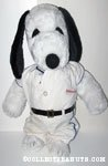 Snoopy Baseball Uniform Outfit