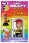 Charlie Brown Baseball Player