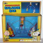 Snoopy Balance Bar