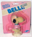 Belle Mini-walker