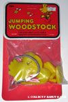 Jumping Woodstock