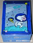 Peanuts & Snoopy Organization Containers & Cases