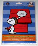 Peanuts & Snoopy Colorbok Kits
