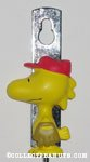 Woodstock Wall Hook