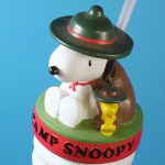 Snoopy Beaglescout Collectibles