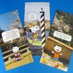 Peanuts & Snoopy Hallmark Collectibles