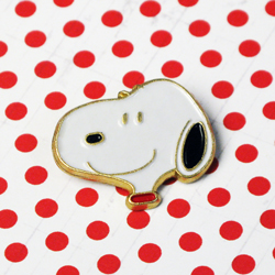 Peanuts & Snoopy Craft Supplies