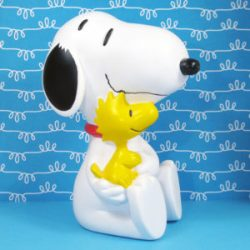 Click to shop Peanuts Banks