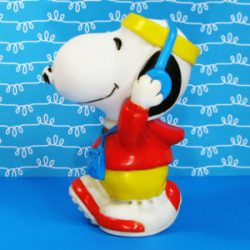 Click to shop Snoopy Dog Toys