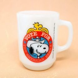 Click to view Peanuts American Collectibles