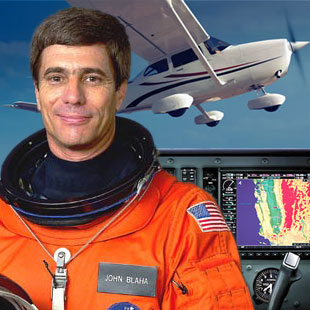 collectSPACE Astronaut Memorabilia Experiences Silent