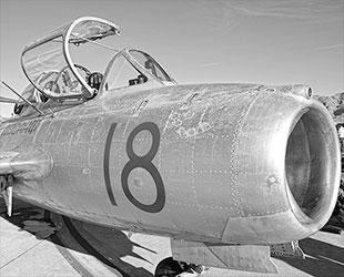 Details in death of Yuri Gagarin first man in space