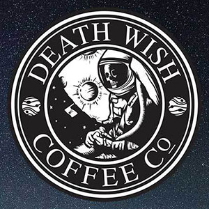 Worlds Strongest Coffee Set To Launch Off World For Space Station CollectSPACE