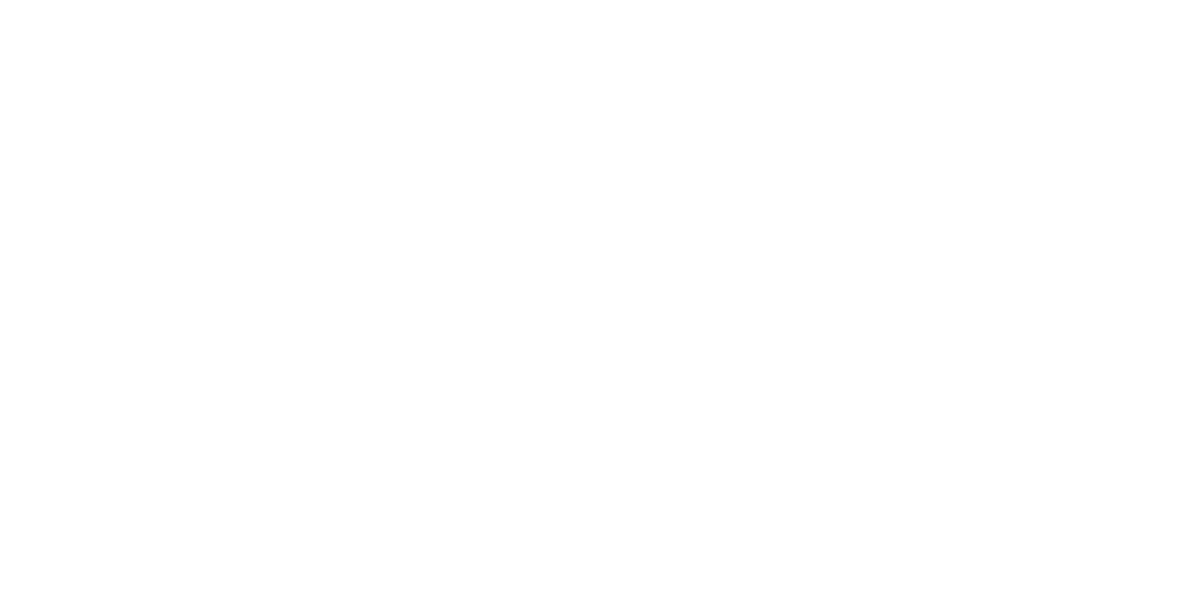 INSPIRATIONAL QUOTE ABOUT EMBRACING WHAT INSPIRES YOU TO MAKE CHANGE