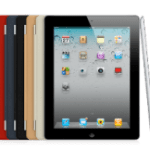 """My """"must have"""" apps after 1 academic year on the iPad"""