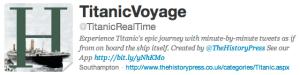 @TitanicRealTime
