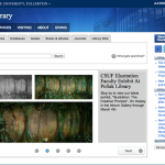 Redesigning Our Academic Library Website With OmniUpdate And Springshare
