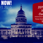 I am Presenting at the Texas State Genealogical Society 2015 Family History Conference #TSGS2015
