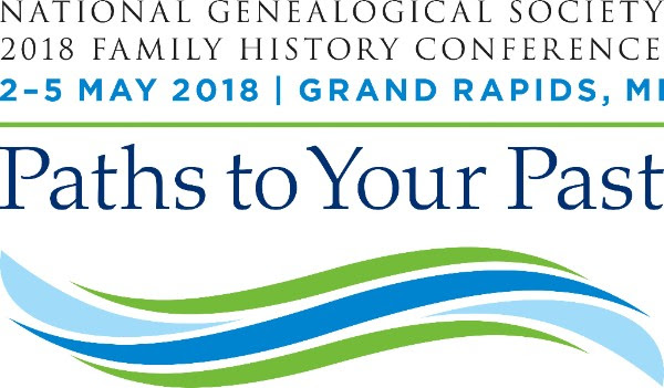 NGS 2018 Conference Sessions for Hispanic Researchers