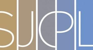 St. Joseph County Public Library logo