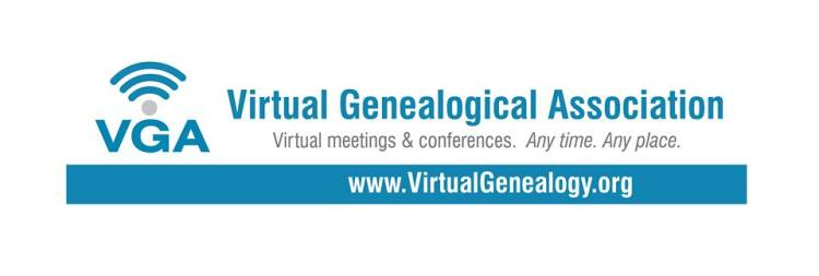 Virtual Genealogical Association