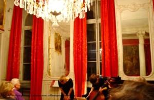Hotel Soubise Jeunes Talents