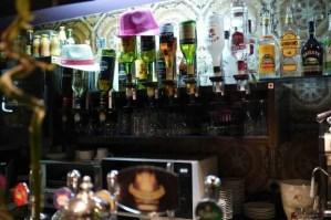 le bar des aiglons paris, france food drink bar