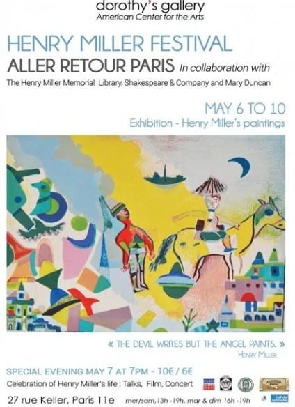 Affiche-Festival Henri Miller(1)