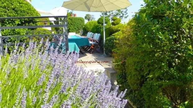 Raphael terrace lavendar colleenspar