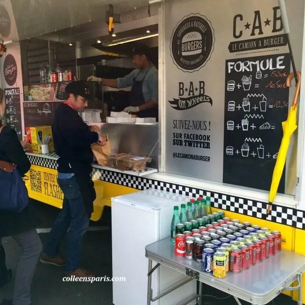 Foire Paris 2015 foodtrucks 03