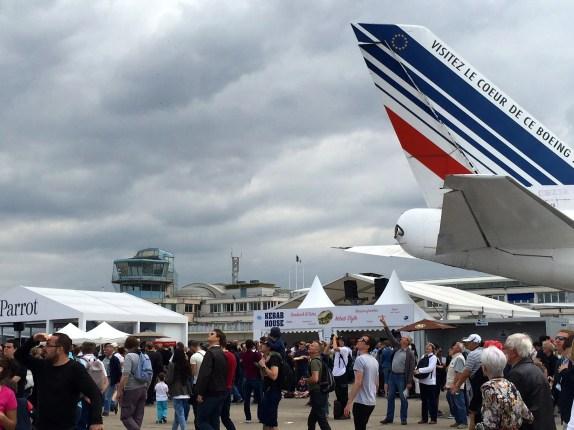 2568Paris Air Show 2015