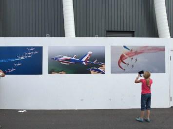 2647Paris Air Show 2015