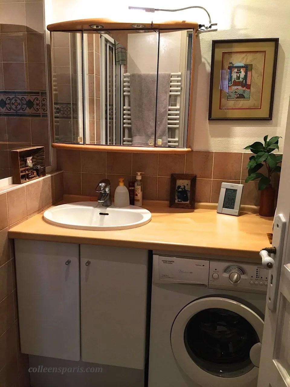 4079_salle de bain today
