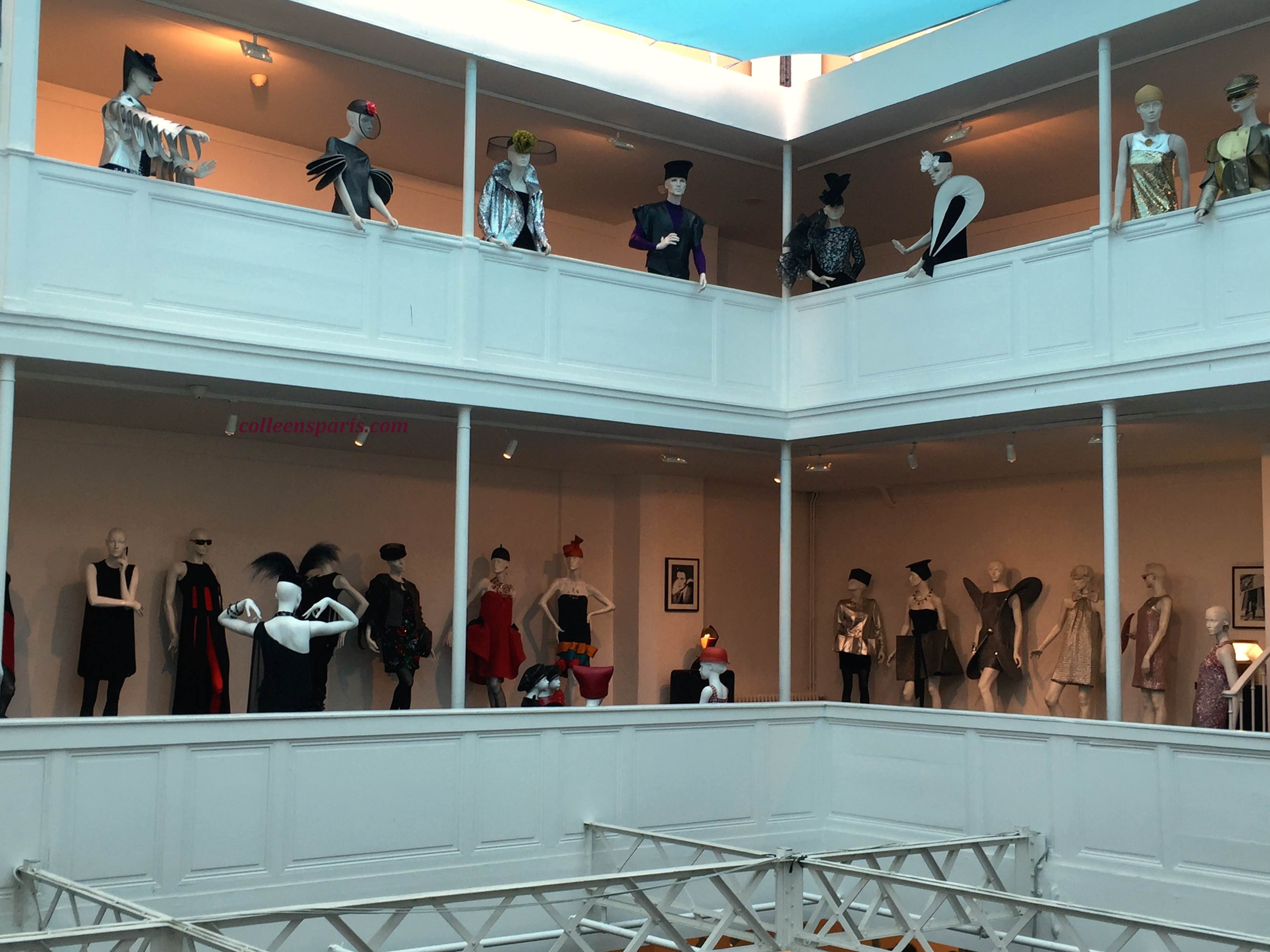 4788_Pierre Cardin_Museum