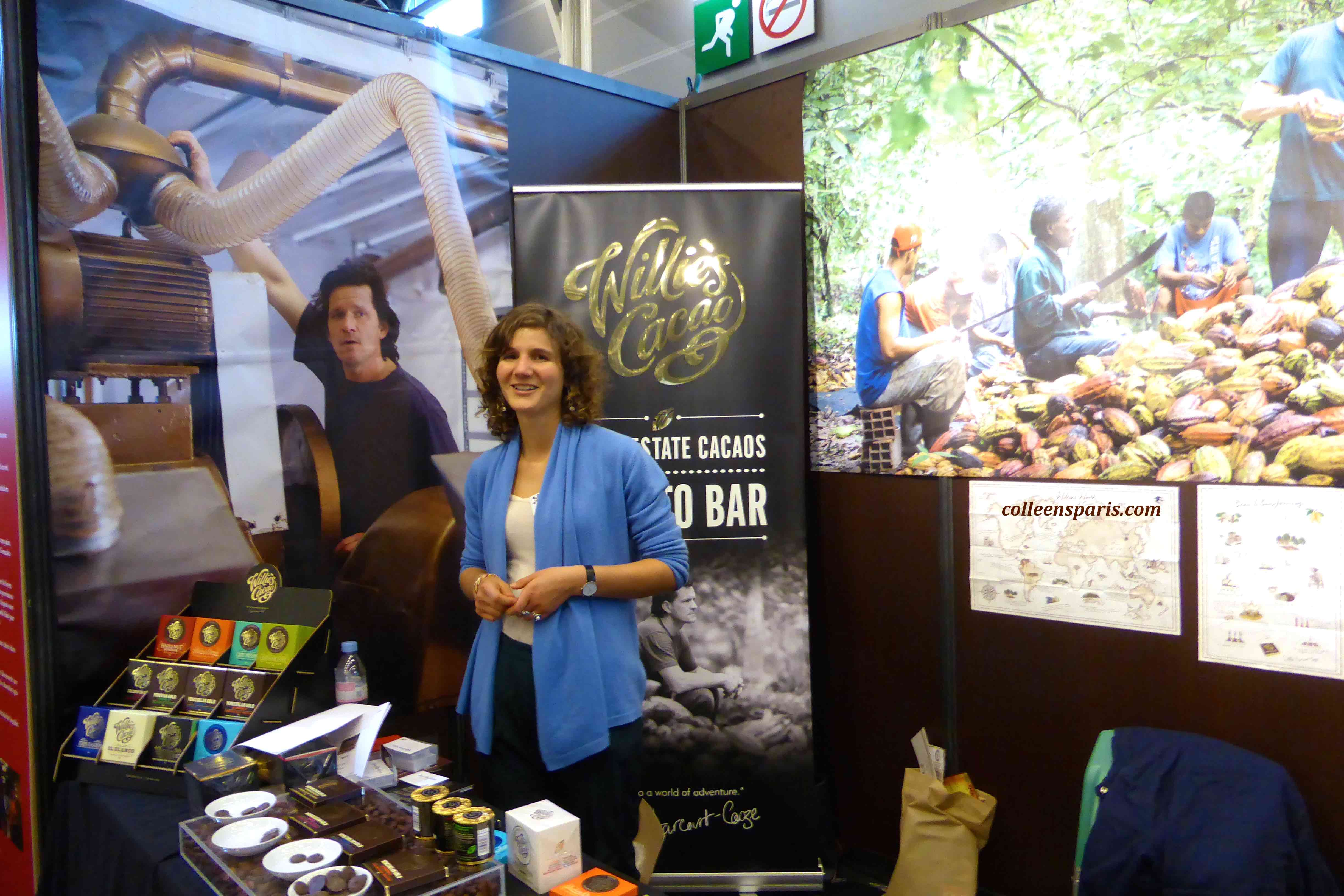 570 Salon Chocolat willies 2015