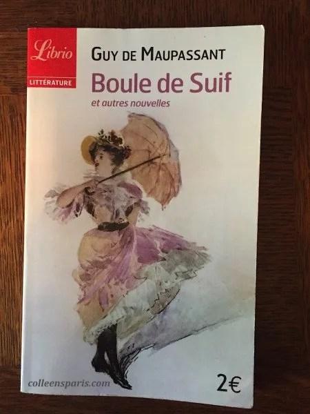 Paris Fashion Read A Book Colleens Paris