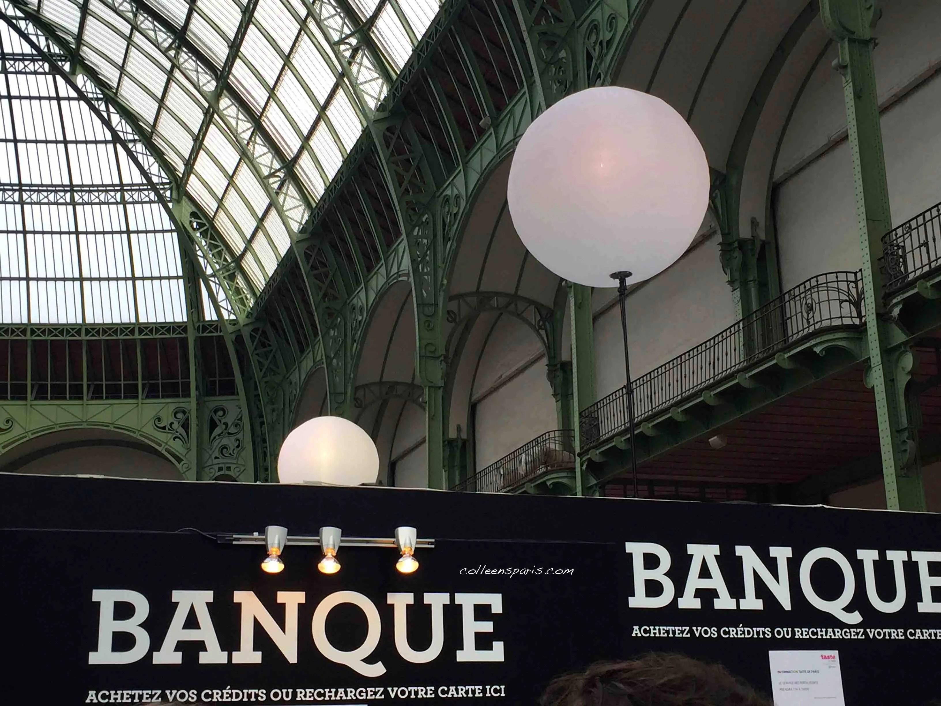 Taste of Paris 2016 7446